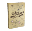 Age of Dogfights: WW1 + Expansion (Kickstarter)